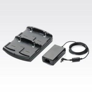 Zebra Accessories (SAC5500-401CES)