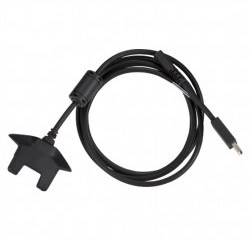 Zebra Accessories (CBL-TC7X-USB1-01)