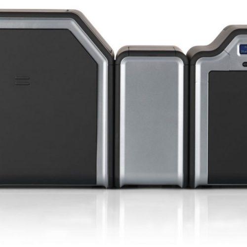 Fargo HDP5000 Dual-Sided Printing Module