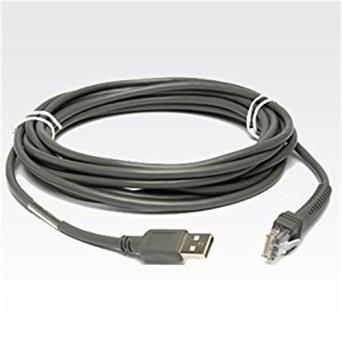 CABLE - SHIELDED USB (CBA-U43-S07ZAR)