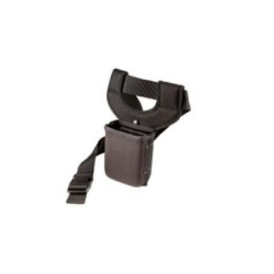Intermec CK3X Accessories (Holster w/ Belt without scan handle)