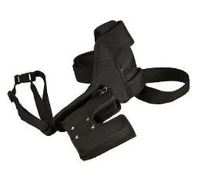 Intermec CK3X Accessories (Holster w/ Belt with scan handle)