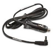 Intermec CK3X Accessories (AC Power Cord,CK3X, Switzerland, RoHS)