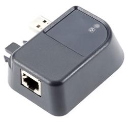 Intermec CK3X Accessories (Ether Mod)