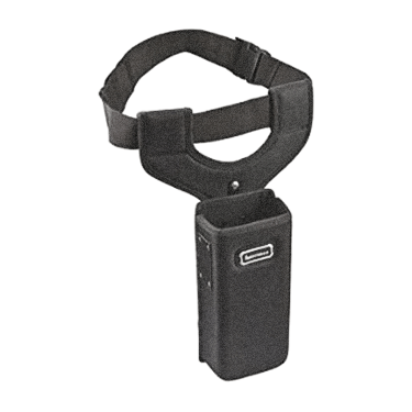 Intermec CK71 Accessories (Holtster)