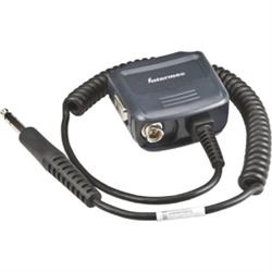 Intermec CK71 Accessories (Snap-on Adapter, Vocollet)