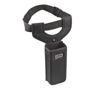 Honeywell CK75 Accessories (Holder,Scan Handle)