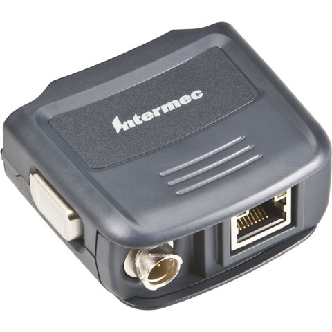 Honeywell CK75 Accessories (Snap-On Adapater,RS232)