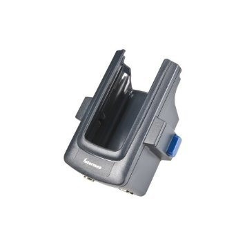 Honeywell CK75 Accessories (Snap-On Adapater,Ethernet)
