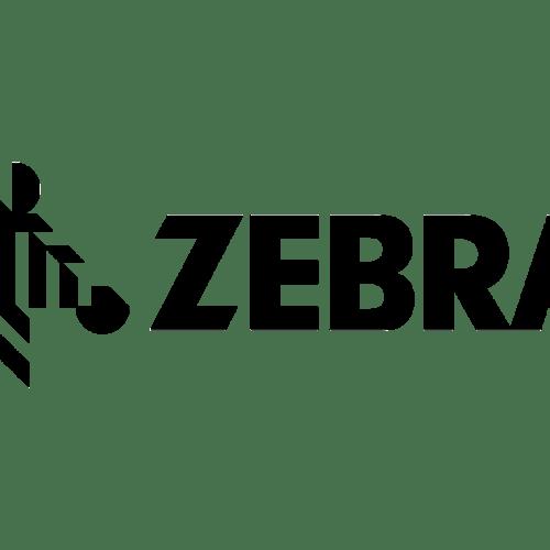 RajaBarcode.com - Zebra