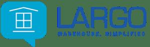 RajaBarcode.com - Largo