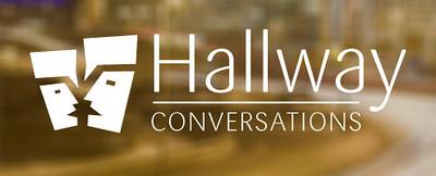 Hallway Conversations Podcast