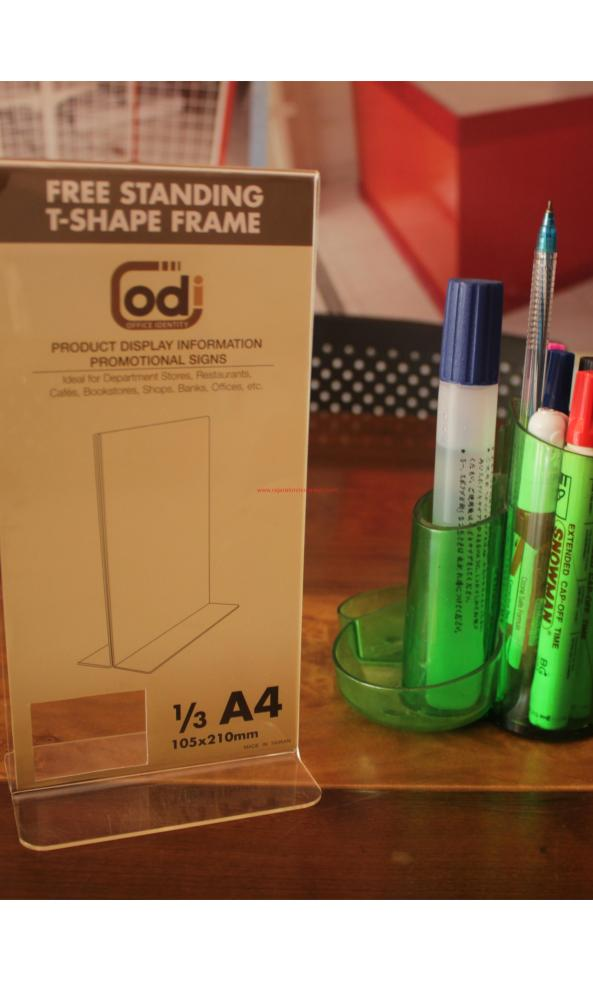 free-standing-t-shape-frame-A4-1,3 (2)