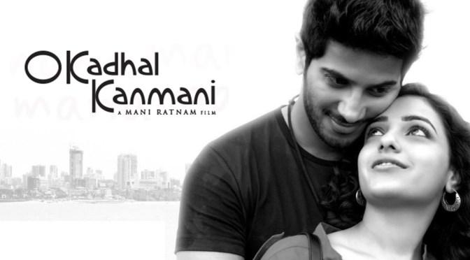O Kadhal Kanmani Review