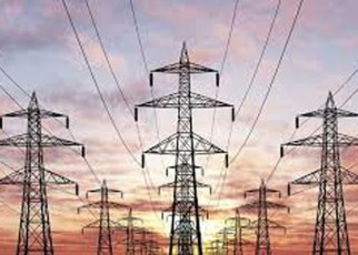 This big news about electricity bills for farmers, industries and domestic consumers ...