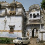 Bassi Fort