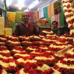Flower Shop near Ajmer Sharif