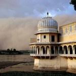 Phool Mahal Palace Kishangarh