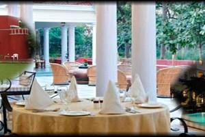 Hotel in Sawai Madhopur