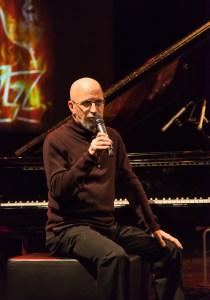 Marks Soskin (USA) 2013