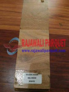 harga lantai laminated kayu GCm 01