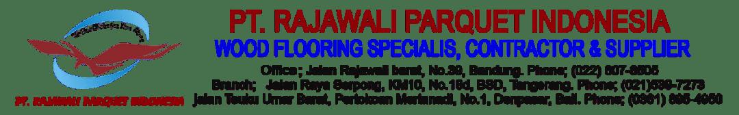 Rajawali-ParquetHeader