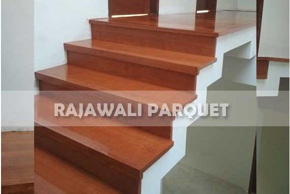harga papan kayu tangga Merbau cengkareng jakarta