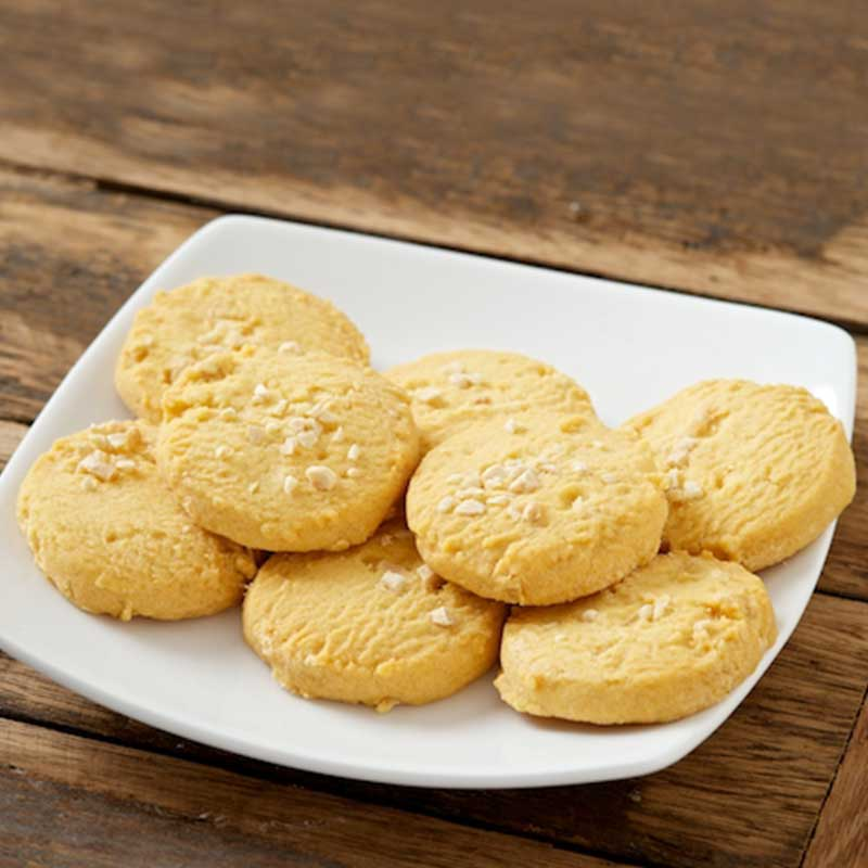 Rajbhog-Almond-Cookies