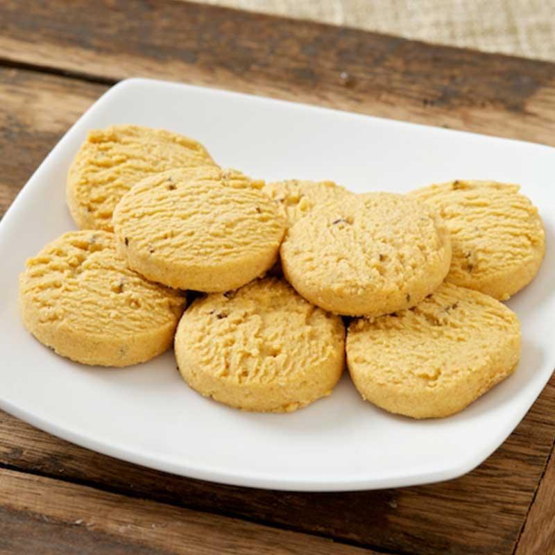 Rajbhog-Jeera-Biscuits