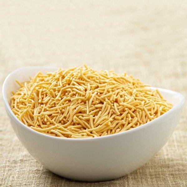 Regular-Sev-Rajbhog-Foods
