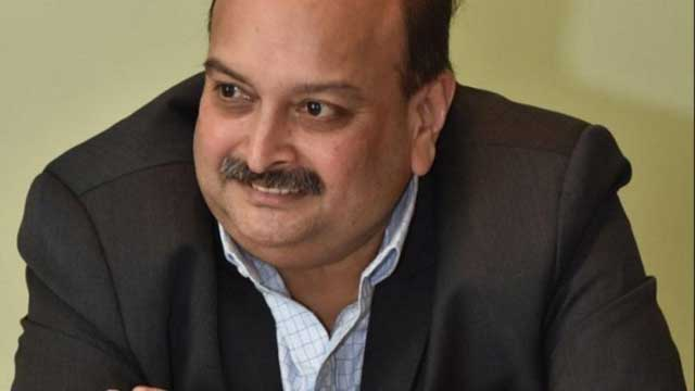pnb-bank-scam-india-jet-to-dominica-to-bring-back-mehul-choksi