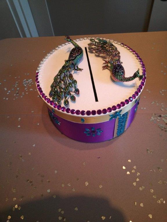 Decorative_Gift_Card_Box_Kids