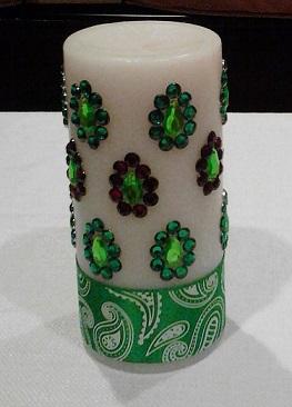 DecorativePillarCandles2