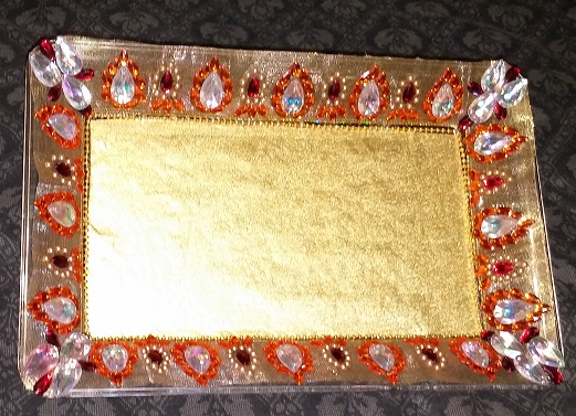 Decorated-Tray-01