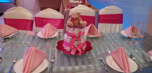 diapercenterpiece01