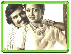 சினிமா பாடல வரிகள் - ரசித்தவை Rajini169