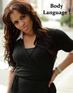 body language3