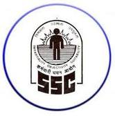Supreme Court Stays Results of SSC CGL 2017 & Senior Secondary Exam