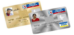 How To Apply For Syndicate Bank Global Credit Card ?