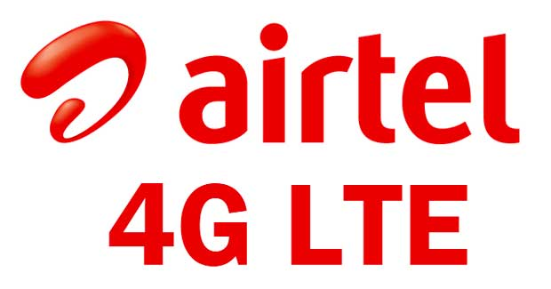 Airtel Offers 4G Free Data Plan Cheaper Than Reliance Jio