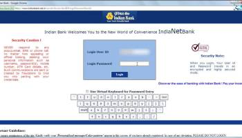 How To Generate PNB Green Pin for Debit Card Using OTP, SMS ?