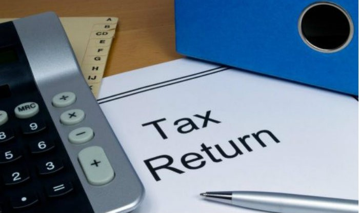 Who can use ITR-1 form for filing returns ?