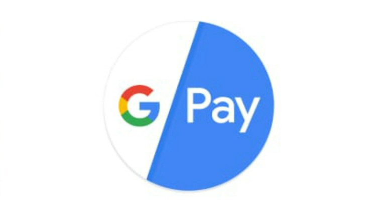 How To Add SyndicateBank Account on Google Pay ?