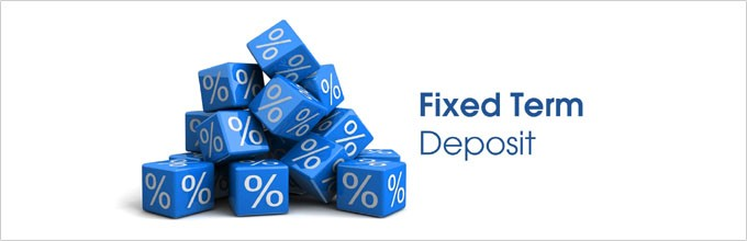 What is the Difference Between Term Deposit & Fixed Deposit ?