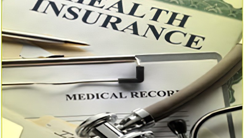 How To Change Your TPA for Health Insurance Plan ?