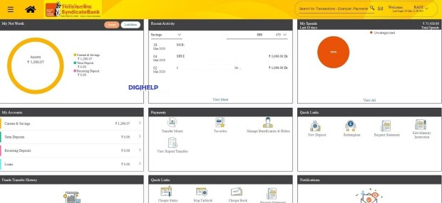 syndicate-new-IB-dashboard-askbanking