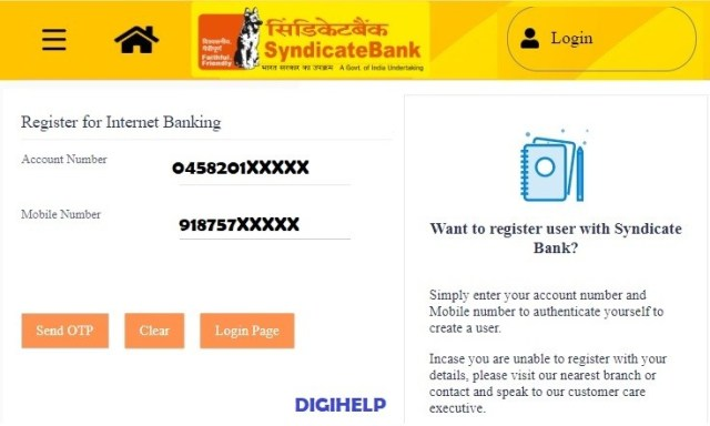 syndicate-new-Internet-banking-DigiHELP