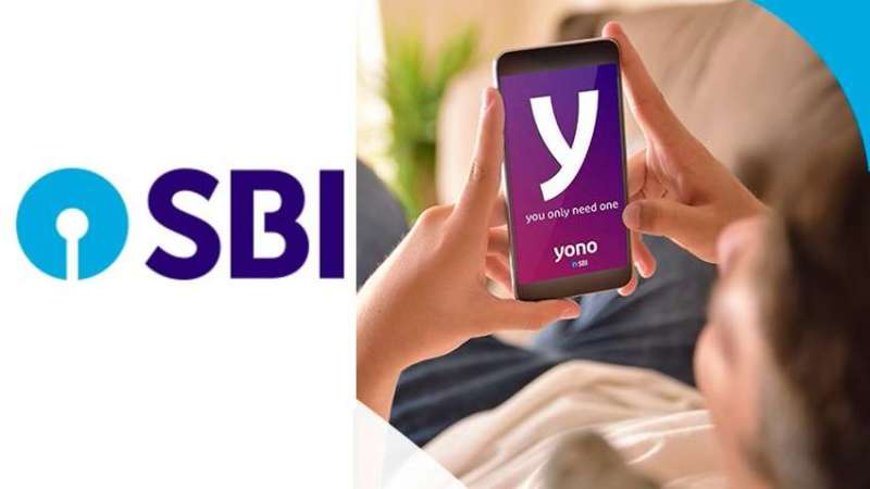 SBI is Not Giving Any Emergency Personal Loans Via YONO App