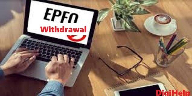 Who Can Withdraw from EPS Account ?