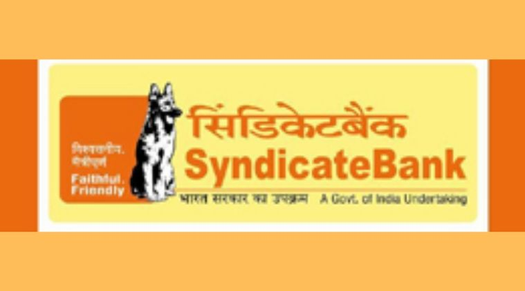 How to Update Nomination in Syndicate Bank Using Internet Banking ?